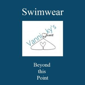 Other - Women's Swim Wear